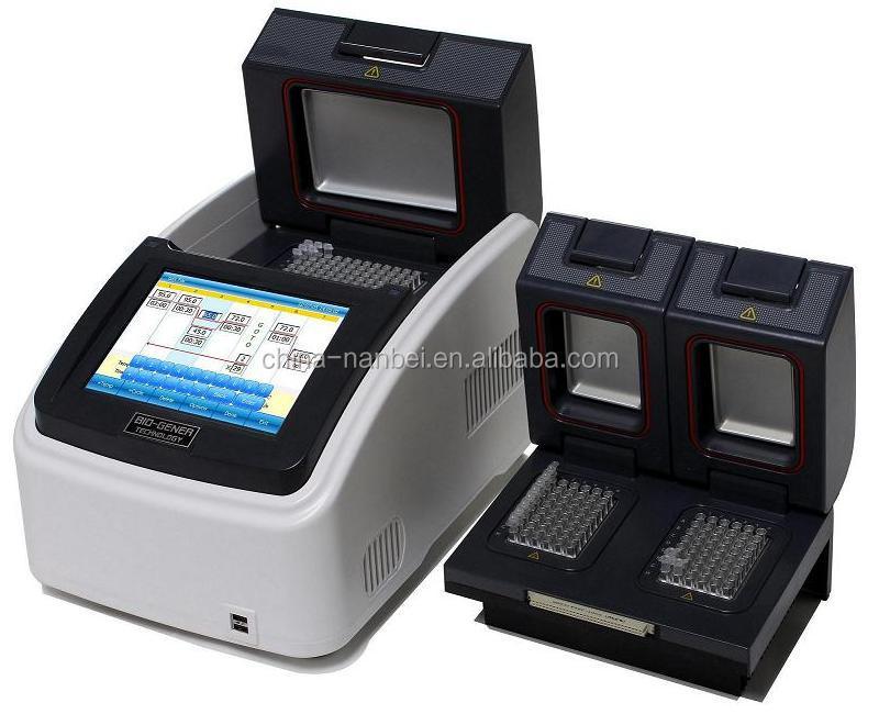 real time pcr machine price