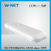 OEM 867Mbp 802.11AC Keyboard Wireless Adapter