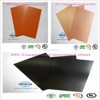 Hot selling scrap copper clad aluminum laminate sheet