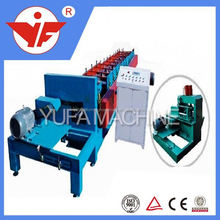 steel sheet astm a572 grade 50 high quality building mater floor forming machines