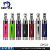2014 New e-cigarette kangertech evod2 kanger coil kanger evod coil