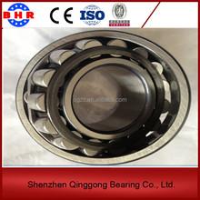 Double row Spherical Roller Bearings 21305 21306 21307 21308 CC/CA/CW/CW33