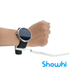 Showhi smart watch protect alarm stand A7400
