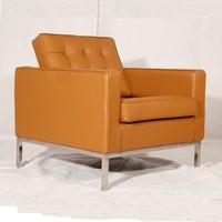 Replica Livingroom Furniture Knoll 1 Seat Sofa Knoll sofa reproduction
