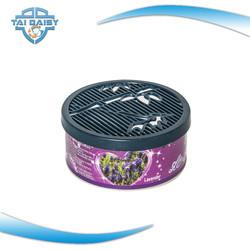 100g low price toilet gel air freshener
