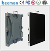 lcd digital signage panel P10 SMD big viewing indoor hd p4 rgb smd led xxx video