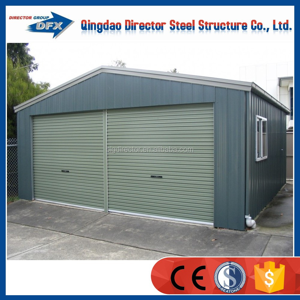 storey house (5).jpg
