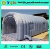 2015 Best quality Cheap inflatable car Garage tent