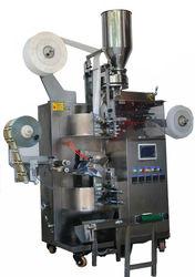 OMT-15I tea packing machine