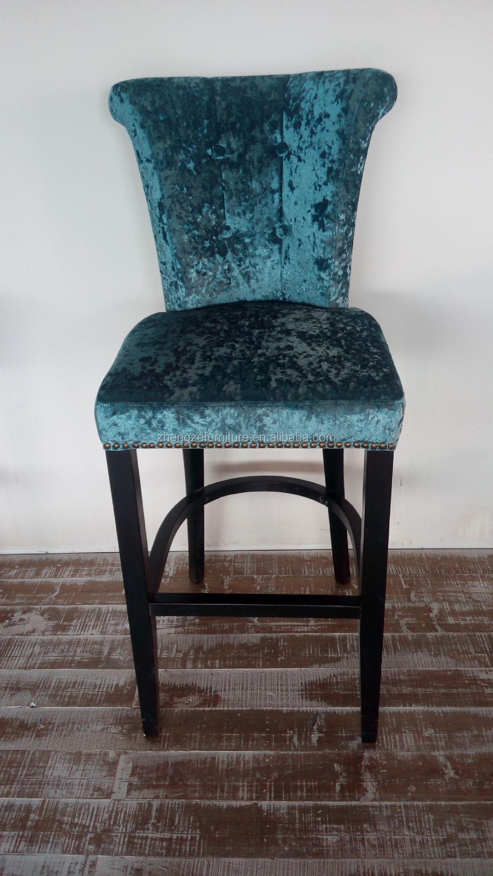 Chaise de patio en bois a vendre modern patio outdoor - Chaise exterieur pas cher ...