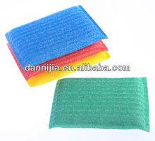 limpieza de la cocina popular utilizado para fregar esterasdecoches material