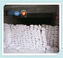 Extra fine gypsum plaster of paris manufacturing machinery company