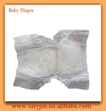 China Disposable Baby Diaper company looking for partners in africa