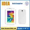 IDEA factory cell phone 3G smart android phone 6inch Dual SIM Slot brand new mobilephone