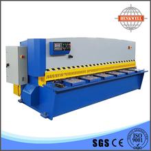 electric engine shear machine engine reconditioning machine