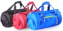 wholesale big fancy travel bag vogue travel bag
