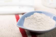 Chinese konjac ice cream base powder