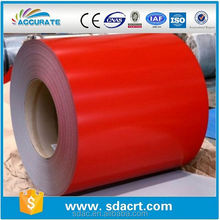 1200mm color steel ppgi products high carbon steel bar ral1015