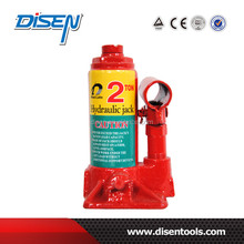 Good Performance Hydraulic Bottle Jack Pneumatic Hydraulic Jack