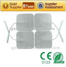 Tens Unit Electrode Pad