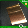 304 stainless steel decorative wall covering sheets