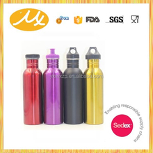 Hot sale best selling products in america 600ml eco kids water bottle