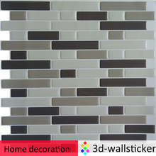 China living rooms interior wall tile design polished decorative epoxy resin wall tile
