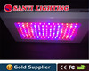 Greenhouse growing system red blue led plant grow light /led grow indoor lights