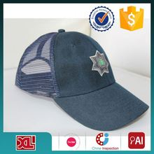 Factory Sale Good Quality hats and caps men from manufacturer