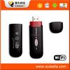 IEEE 802.11B/G/N USB Wifi Dongle Wifi Direct Sim Card 3G Wifi Modem