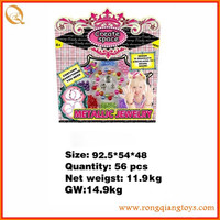 Hot sell and super bead for 2012 FN495523003