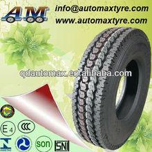 used car tires for volvo uaz kamaz benzs trucks