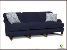 Beautiful 3D Cushion