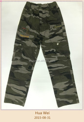 2015 summer boys pants camo pants photo children in shorts