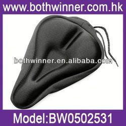 BK150 comfortable seat saddle