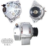 2015 Car Parts Auto Alternator 27060-67040