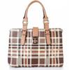 Fashion lady handbag,female handbag,trendy bag,classical handbag