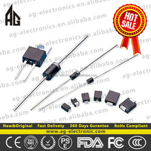 Factory offer 532nm laser diode module,1mw,5mw,10mw,50mw,100mw,150mw