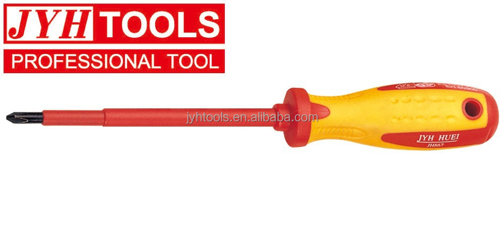 Hand tools made in taiwan interpur