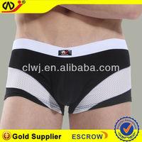men sex photos underwear manufacturer hot blue sexy photos