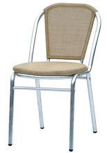C131-TX modern luxury restaurant chairs