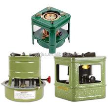 Estufa de queroseno/queroseno estufa para cocinar/de queroseno de mecha estufa