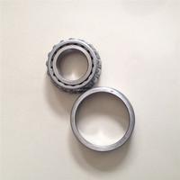 7207E China bearing tapered bearing from China