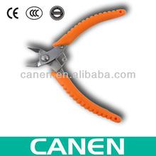 Fsb-1080 máquina de segunda mano herramientas