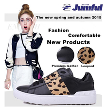 2015 New Popular colorful factory direct high quality shoe wenzhou
