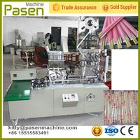 Hot sale chopsticks packaging machine / bamboo chopsticks packaging machine / wooden chopsticks packaging machine