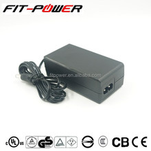 UL CB BS KC PSE CB approved 12v 3a power supply for Speaker Printer POS machine etc