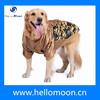 Fashionable New Design High Quality Cozy Large Dog Jackets