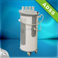 Professional Skin Clean System Water Oxygen Jet Peel machine