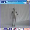 140cm Inflatable Child Mannequin/ Cheap Full Body Child Mannequin